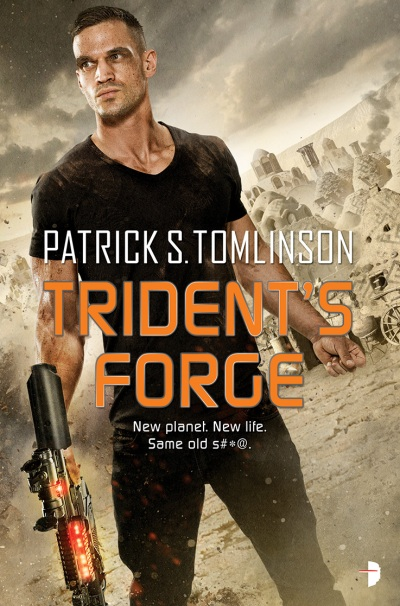 tridents-forge-by-patrick-tomlinson