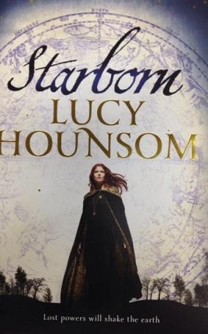 starborn-small