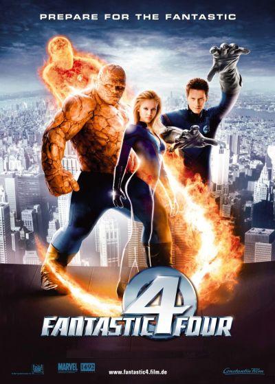 fantastic-four-2005