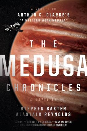 medusa-chronicles-final-cover