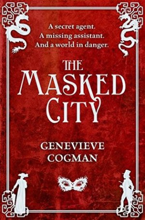 themaskedcity