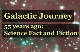 galacticjourney