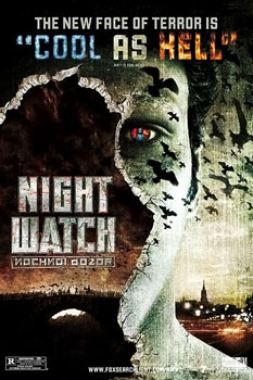 Night_Watch_(2004_film)_theatrical_poster