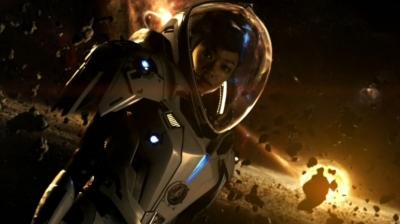 star-trek-discovery-trailer-cast-release-date.jpg