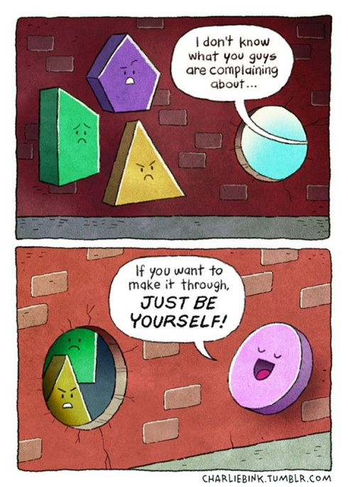 a6529623097f28a6a066f261ed4839a9--cute-comics-social-science.jpg