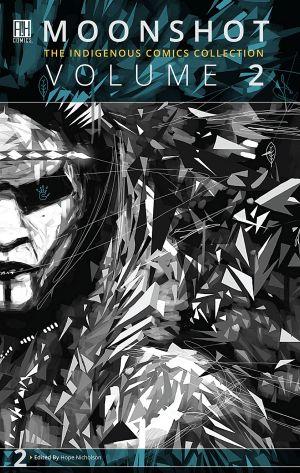 MOONSHOT-VOLUME-2-COVER