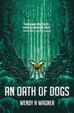 oathofdogs