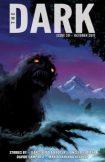 The Dark -- Issue 29 -- October 2017
