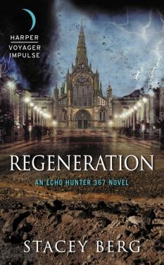 Regeneration-cover