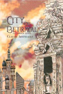 cityofbetrayal