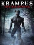 Krampus: The Reckoning