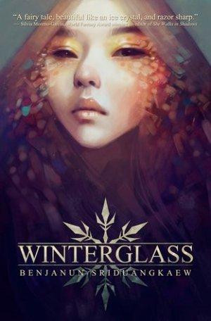 winterglass.jpg